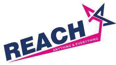 Reach NRI Services